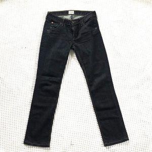 Hudson Jeans Jeans - 🍃Hudson🍃 Dark wash straight